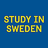 Study in Sweden   The Student Blog