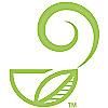 Japanese Green Tea and Health Blog