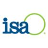 ISA Study Abroad Student Blog