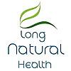 Long Natural Health