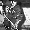 Greatest Hockey Legends