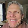 YouTube | Vitality Massage