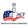 We Are Chefs The Official Blog of the American Culinary Federation