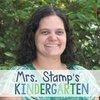 Mrs. Stamp's Kindergarten