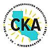 California Kindergarten Association