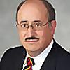 Alston & Bird Tax Blog