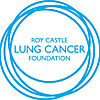 Roy Castle Lung Cancer Foundation | Youtube
