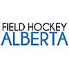 Field Hockey Alberta