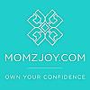 Momzjoy