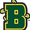 Brockport State Ice Hockey