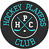 Hockey Players Club (HPC)-
