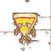 Reddit » Pizza