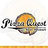 Pizza Quest with Peter Reinhart | Blog