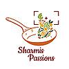 Sharmis Passions | Pizza Recipes