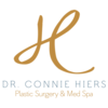 Dr. Hiers Plastic Surgery and Med Spa