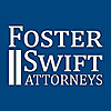 Foster Swift Collins & Smith | Tax Law Blog: Michigan Tax Law Articles