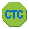 Carbon Tax Center