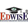 Edwise International Blog
