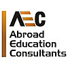 AEC - Study Abroad
