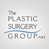 The Plastic Surgery Group | Albany Plastic Surgeons