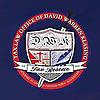 Tax Law Offices of David W. Klasing - Tax Law Blog