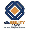 Disability Link Blog