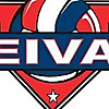 EIVA Volleyball