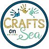 Crafts on Sea - Family life by the ocean