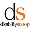 Disability Scoop