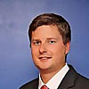 Frost & Associates, Attorneys at Law | Washington DC Tax Law Blog