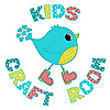 Kids Craft Room | Creative Fun For Everyone!