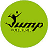 Jump Volleyball | Youtube