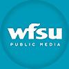 The WFSU Ecology Blog