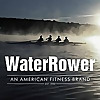 Water Rower Rowing Machines