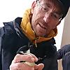 Jeff Clarke Ecology