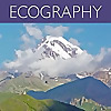 Ecography   Pattern and diversity in ecology