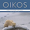 Oikos Journal