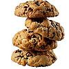 Carol's Cookies Cookie Blog