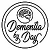 Rachael Wonderlin Elevate Your Dementia Care.