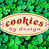 Cookies by Design Blog