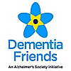 Dementia Friends Blog