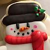 Reddit » Cookie Decorating