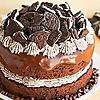 CakeWhiz Cookies
