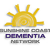 Sunshine Coast Dementia Network