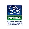 NMEDA | Disability & Mobility Resources