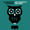 Alzheimer's Australia Dementia Research Foundation (AADRF)