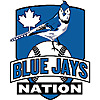 Blue Jays Nation Blog