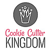 Cookie Cutter Kingdom - Recipe and Guides