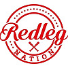 Redleg Nation