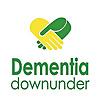 Dementia Downunder